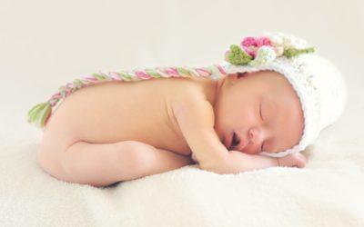 Comment la Fertilité est Stimulée par la Naturopathie : Tout savoir