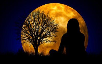 Arrêter de Ruminer la Nuit l 6 Solutions Naturelles