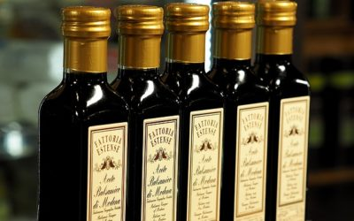 Les Bienfaits du Vinaigre en Naturopathie